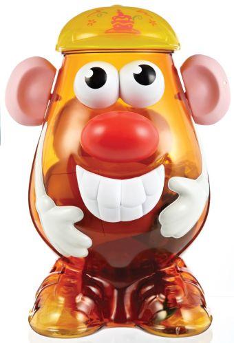 Mr. Potato Head Pack Product image