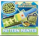 Glow Crazy  Pattern Painter | Glow Crazynull