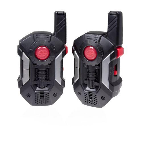 Walkies-talkies longue portée Spy Gear Image de l'article