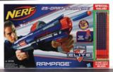 Nerf Elite Rampage Plus Ammo Kit | NERFnull