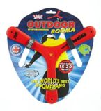 Outdoor Sports Boomerang | Wickednull