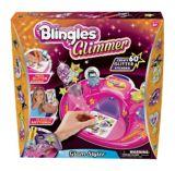 Studio Blingles Glimmer | Moosenull