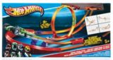 Jeu Hot Wheels Super Track | Hot Wheelsnull