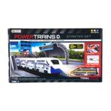 Power Trains Starter Set | Jakks Pacificnull