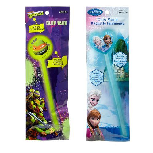 Disney Glow Wand