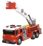 English Fire Brigade Toy | DICKIE TOYnull