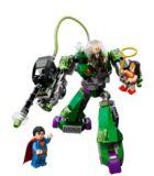 LEGO DUPLO, Atelier de Mickey | Lego Disneynull