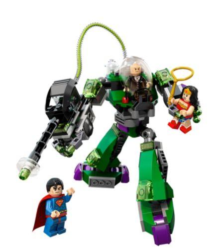 LEGO DUPLO, Atelier de Mickey Image de l'article