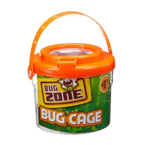 Trousse d'observation d'insectes Bug Zone Image de l'article