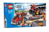 LEGO® High Speed Chase | Legonull