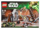 LEGO® Cool Cruiser | Legonull
