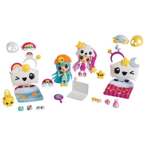 Kawaii Crush BFF Dolls Product image