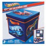 Hot Wheels Storage Box | Hot Wheelsnull