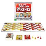 Jeu de société Faites mieux que vos parents | Spin Master Board Gamesnull