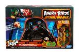 Jeu Angry Birds Star Wars Jenga Darth Vader | Hasbro Gamesnull