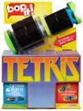 Bop It! Tetris Game | Hasbronull
