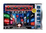 Monopoly Empire | Hasbronull