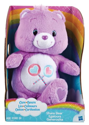 Care Bears Product image