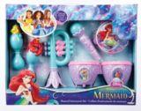 Disney Ariels Musical Instrument Set | Disney Princessnull