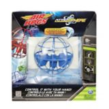 Jeu Air Hogs Vectron Orb | Air Hogsnull