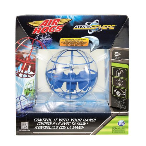 Air Hogs Vectron Orb Product image