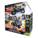 Jeu Air Hogs Hyper Active | Air Hogsnull