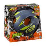 Ballon Nerf Bash Ball | NERFnull