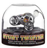 Voiture téléguidée Gravity Mini Stunt Twister, choix variés | Gravitynull