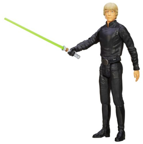 Star Wars Figurines Product image