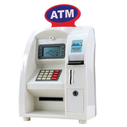 My First ATM Product image