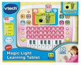 Magic Light Tablet | VTechnull