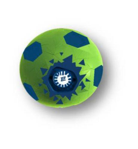 Nerf Energy Soccer Ball Product image