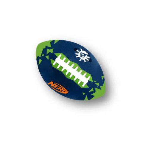 Nerf Energy Football