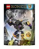 LEGO Bionicle, Seigneur des araignées squelettes, 145 pièces | Legonull