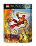 LEGO® Bionicle Protector of Water, 71-pcs | Legonull