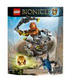 LEGO® Bionicle Onua Master of Earth, 108-pcs | Legonull