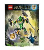 LEGO Bionicle, Kopaka Maître de la glace, 97 pièces | Legonull
