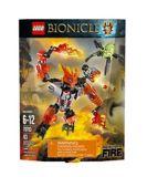 LEGO® Bionicle Protector of Earth, 66-pcs | Legonull