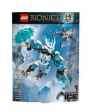 LEGO® Bionicle Protector of Fire, 69-pcs | Legonull