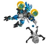 LEGO® Bionicle Protector of Stone, 73-pcs | Legonull