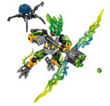 LEGO® Bionicle Protector of Ice, 68-pcs | Legonull