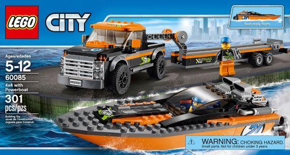 LEGO Chima, Le planeur Aigle de feu d'Eris Image de l'article