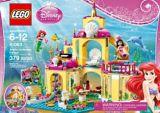 LEGO® Creator Yellow Racers, 328-pcs | Legonull