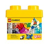 LEGO® Classic Large Creative Brick Box, 221-pc | Legonull