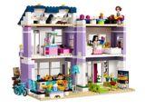 LEGO® Friends Dolphin Cruiser, 612-pcs | Legonull