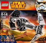 LEGO® Star Wars The Ghost, 929-pcs | Legonull
