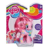 My Little Pony Mark Magic Pony, Assorted | My Little Ponynull