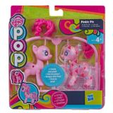 My Little Pony Pop, Assorted | My Little Ponynull