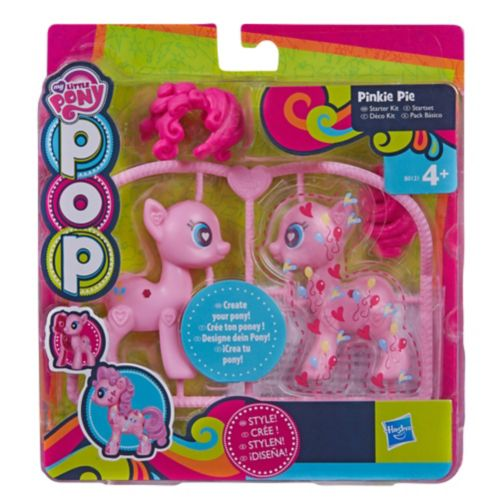 My Little Pony Pop, Assorted Product image