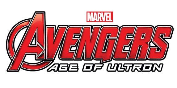 Figurines Marvel Super Hero Masher, assorties Image de l'article